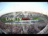 Watching NASCAR Sprint Cup Coca-Cola 600 May 26 2013 Full HD Video Streaming Here