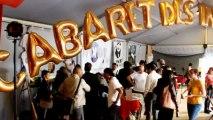 Alter Eco Festival, le 7 juin 2013 au Cabaret Sauvage - TEASER