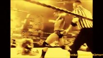 WWE Randy Orton Custom 2006 Titantron-Burn In My Light.