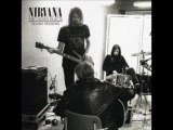 Nirvana - Sappy (Remastered Studio Version 2013)