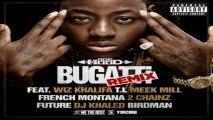 [ DOWNLOAD MP3 ] Ace Hood - Bugatti (feat. Wiz Khalifa, T.I., Meek Mill, French Montana, 2 Chainz, Future, DJ Khaled & Birdman) [Explicit] [ iTunesRip ]