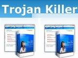 Trojan Killer v2.1.4.4