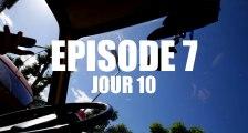 CANNES 66 - EPISODE #7 - JOUR 10 !