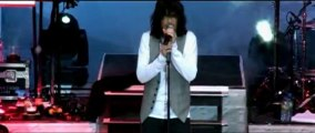 Foreigner  -  That Was Yesterday   (Live-2010)
