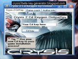 Crysis 3 Keygen - Updated