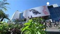 """66ème Festival de Cannes: une édition """"exceptionnelle"""""""