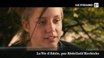 """Cannes 2013 : """"Le Palmarès culotté de Spielberg"""""""