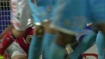 Olympique de Marseille (OM) - Stade de Reims (SdR) Le résumé du match (38ème journée) - saison 2012/2013