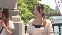 Les femmes de réconfort coréennes se font entendre au Japon