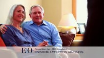 Personal Injury Attorneys Madison, Personal Injury Law Firms : Eisenberg Law Offices