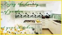 Interior Designers _ Interior Architects _ Home Interiors Chennai - 8807711022