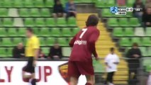 FC METZ98 - LUXEMBOURG