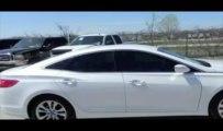 2013 Hyundai Azera Dealer Garland, TX | Hyundai Azera Dealership Garland, TX