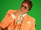 Amitabh Bachchan Reveals His KBC 7 Avatar