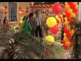 Chhavi plans a surprise for Jeet