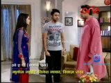 Piya Ka Ghar Pyaara Lage 27th May 2013 Video Watch Online pt1