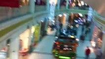 フィリピン留学しながらセブ島旅行!Cebu Ayala Mall