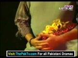 Aao Kahani Buntay Hain By PTV Home - 27th May 2013