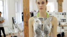 The Fashion Fund, 2012: Episode 2