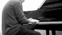 NEIL DORVAL | DEAR PRUDENCE | THE BEATLES | JOHN LENNON | GRAND | SOLO |PIANO | PIANIST | PIANISTS | PIANO PLAYERS