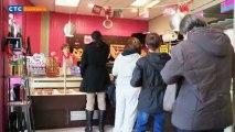CTC Boulangerie - La Solution de Gestion Informatique de vos Tournées de Boulangerie