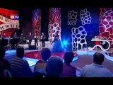 Stoja - Nije da nije - BN Koktel - 27 05 2013  BN Televizija
