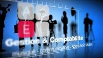 Expert Comptable Graphiste & Graphisme