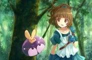 Madou Monogatari: BIG Kindergarten Kids 3/ WHAAA UN BALLON