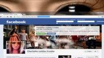 Pirater Mot de passe Facebook _ télécharger le logiciel June - July 2013 Update