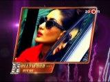 CENTURY OF BOLLYWOOD - Bollywood Divas - Priyanka Chopra & Kareena Kapoor
