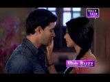 Saras & Kumud PREMARITAL SEX scene in 'Saraswatichandra' ! Saras talks about it !