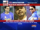 IPL Spot Fixing: 22 arrests made by Delhi Police so far