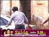 Abhinandhana 28-05-2013 | Maa tv Abhinandhana 28-05-2013 | Maatv Telugu Episode Abhinandhana 28-May-2013 Serial