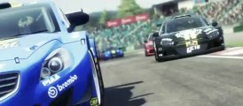 WSR Part 2 Expanding into Europe - GRID 2
