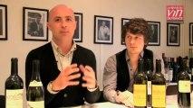 Y a-t-il une différence de goût entre un vin cacher et un vin non-cacher ?