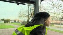 Aborder la sécurité routière au collège - CRDP de Nantes - Clg Aigrefeuilles sur Maine