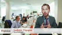 Blog-notes politiques : Les confidences de Monsieur 2,5%