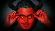 Doigby et les étranges mystères paranormaux et surnaturels qui font peur de la Gaming House