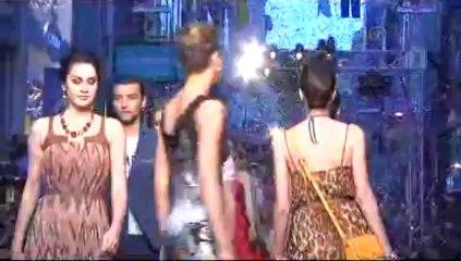 2. Laleli Fashion Shopping Festivali başladı