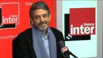 """Philippe Lefait : """"L'argent nous oblige à supprimer les troisièmes parties de soirée."""""""