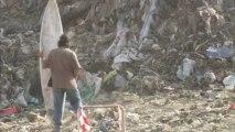 Sciences Po | événements film Super Trash de Martin Esposito