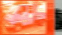 Petite annonce camion au Québec & camion usagé a vendre