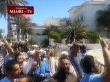 Tunisian Salafists Threaten Government with Jihad over Closer of Koranic Kindergartens