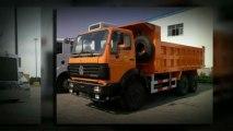 Petite annonce camion lourd au Québec - camion lourd usagé à vendre