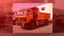 Petite annonce camion lourd au Québec & camion lourd usagé a vendre