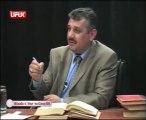 RİSALE-İ NUR VE GENÇLİK PROGRAM 2 BÖLÜM 2 (Serkan DURMUŞ)