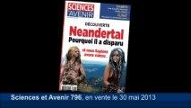 Sciences et Avenir 796: l'édito de Dominique Leglu