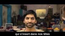 [FR] Les âmes vagabondes/The Host 2013 SOUS-TITRES FR – Télécharger ou Regarder en ligne