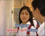 Cambodge - musique country 3
