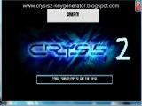 Crysis 3 (PC, Xbox 360, PS3) CD-Key Generator/Keygen/Serial Key/Code